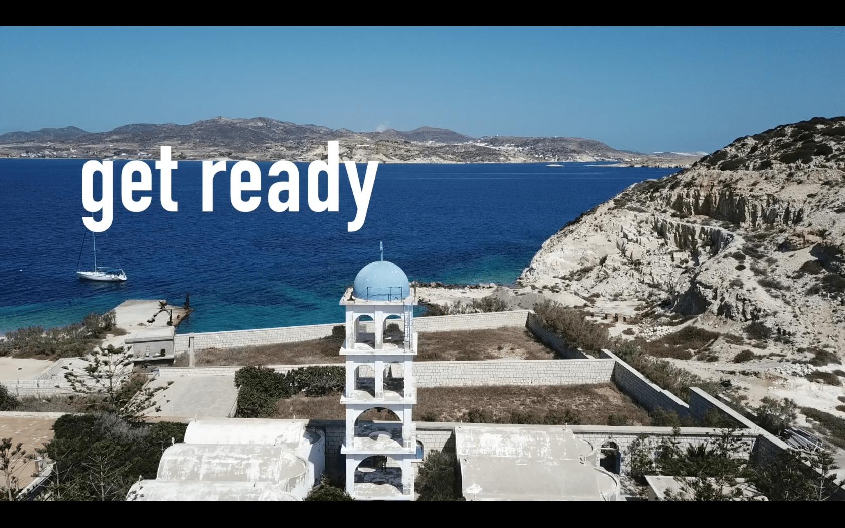 Part II : 9 – 22 August 2020